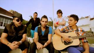 Solitaria - Alkilados Ft Dalmata / (Making Of)