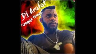 DJ ARAFAT --- GAGNE TEMPS ( Audio )