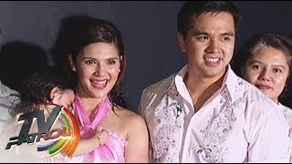 Who is Cedric Lee?