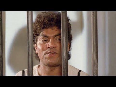 Xxx Mp4 जेल में चिकन मटन चहिये हमको भी जॉनी लीवर कॉमेडी वीडियो Johnny Lever Comedy Scene 3gp Sex