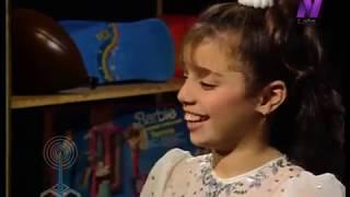 فوازير الدنيا لعبة ׀ نيللي 95 ׀ البالية المائي