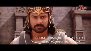 Jay Jaykara   Full Video  Bahubali 2 The Conclusion  Kailash Kher  Prabhas  Anushka  HINDI