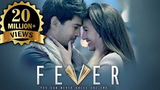 FEVER 2017 Full Hindi Movies | फीवर फुल मूवी | New Full Hindi Movie | Latest Bollywood Movies 2017