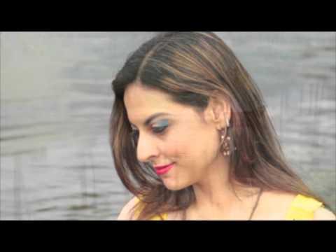 MAIN TANU SAMJHAWAN Ki I Cover I Preety Bhalla