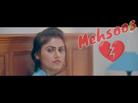 Xxx Mp4 New Punjabi Songs 2018 Ekam Mehsoos Full HD Video Latest Romantic Sad Song Full On Music Records 3gp Sex