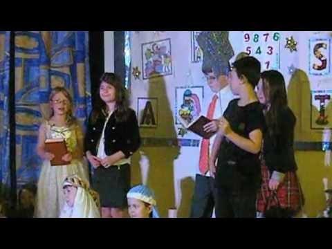 Xxx Mp4 Adams School Play The Star Of The Show Xxx 3gp Sex