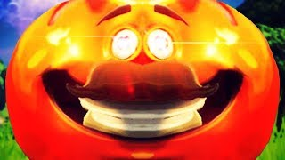 TOMATO GOD RETURNS! | Fortnite (Battle Royale) w/ Cr1tikal
