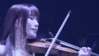 アニメ【AIR】より「鳥の詩」/石川綾子 TORINO UTA / AYAKO ISHIKAWA