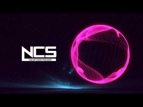 Xxx Mp4 Futuristik Little Bit Feat Sethh NCS Release 3gp Sex