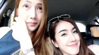 NaeBatz Lesbian Thai