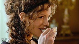 LOVE & FRIENDSHIP (Kate Beckinsale)   Trailer deutsch german [HD]