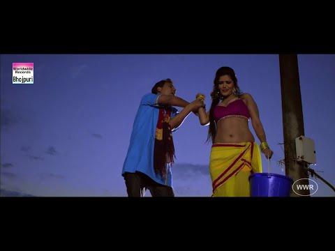 Xxx Mp4 HOT Scene Seema Singh 3gp Sex