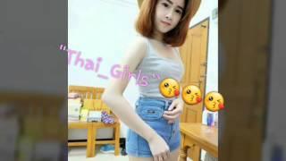 สาวไทย18+ Thai Girls - เเคลช