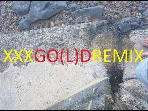 Xxx Mp4 XXXX Go L D Remix Terra X Huon Collidge Ft Remarcable MC Bryce Parker Official Music Video 3gp Sex