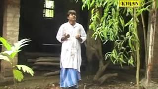 Bengali Jatra Pala || Gunai Bibi Vol I || 2015 New Pala Gaan || Bangla Jatra Pala || Kiran