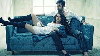 Aishwarya Rai's HOT photo shoot with Ranbir Kapoor, Check it out | Filmibeat