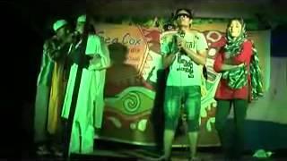 bangla new chittagong funy 2014rijon