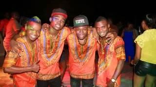 Mkumbwa na wanawe Ya moto Band-Gurumo official audio