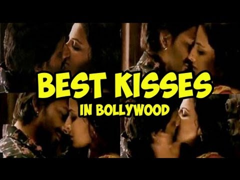 Xxx Mp4 Best Bollywood Romantic Scenes Hindi Romantic Scene Best Hindi Love Scene 3gp Sex