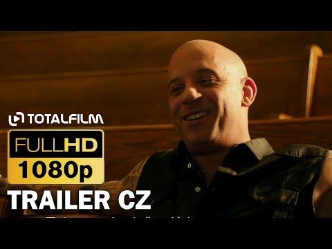 Xxx Mp4 XXx Návrat Xandera Cage 2017 CZ HD Trailer 3gp Sex