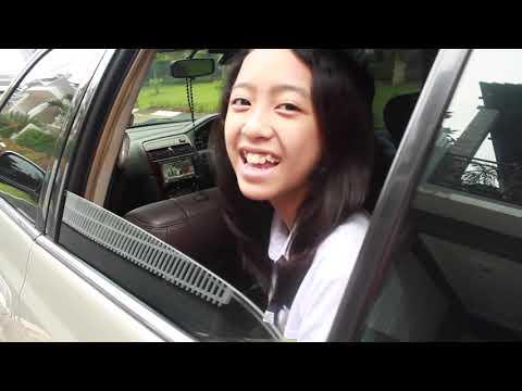 Xxx Mp4 Short Film Bareng Yuk SMP PEMBANGUNAN JAYA Angkatan NOSTRAVELTA 3gp Sex