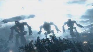 BO2: Análisis del nuevo trailer de origins e información