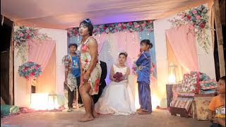 Mansboy live in Tg  Lipat Pangalay 1