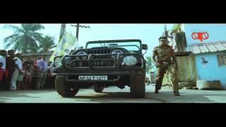Thadaka Telugu HD Theaterical Trailer