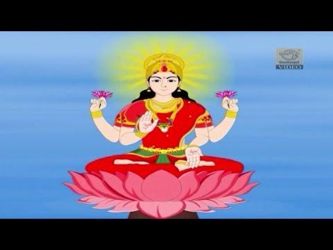 Xxx Mp4 Goddess Lakshmi The Origin Of The Goddess Stories For Children 3gp Sex