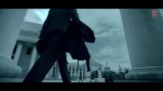 BOHO KALAK SONG EDIT BY MADUSANKA VIDEO CRATION