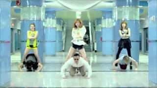 Jaalma - Full Video Song - Resham Filili