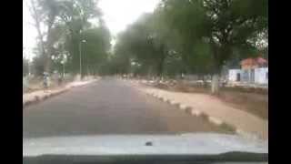 اكتشف الجمال في كادوقلي سودان فيديو 162