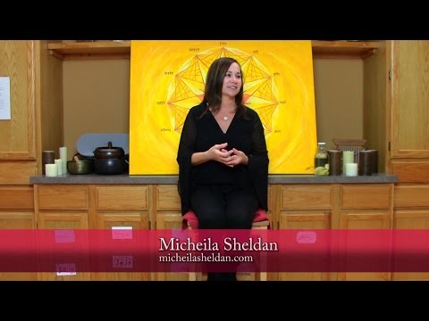 AAE tv   The Timeline Shift   8th Dimensional Arcturian Collective   Micheila Sheldan   12.10.16