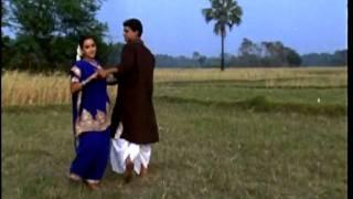 Premk Nazuk Bandhan [Full Song] Senurak Laaj