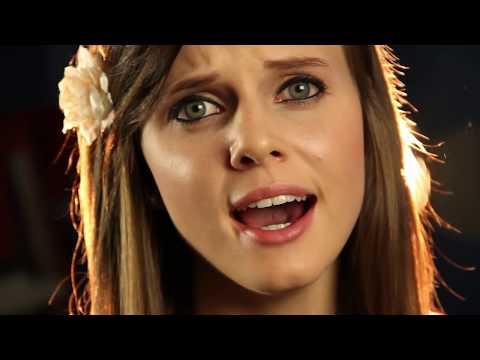 Xxx Mp4 Baby I Love You Tiffany Alvord Official Video Original 3gp Sex