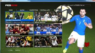 How to install And Download Pro Evolution Soccer UEFA Euro 2016 France