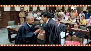 Ata Pata Laapata | Don't Take Tension Song Promo 1 | Rajpal Yadav