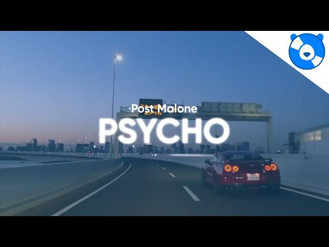 Xxx Mp4 Post Malone Psycho Ft Ty Dolla Ign Clean Lyrics 3gp Sex