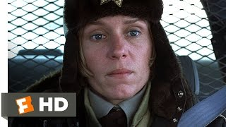 Fargo (1996) - A Little Bit of Money Scene (12/12) | Movieclips