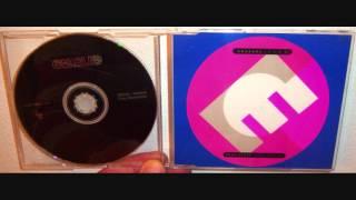 Erasure - S.O.S. (1992 Perimeter mix)