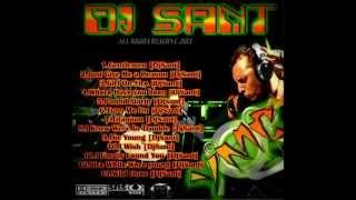 DJ Sant HardTek Remix Vol. 2
