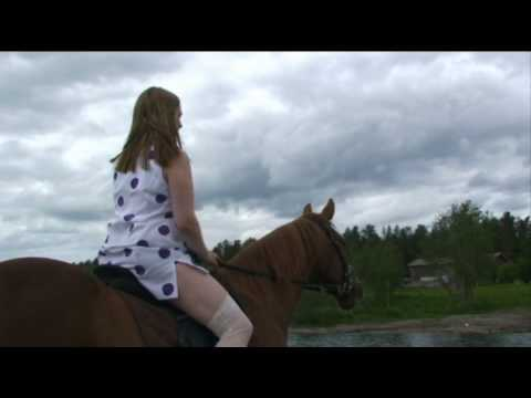 Xxx Mp4 Warm Horse Cold Water And The Riding Lady 3gp Sex