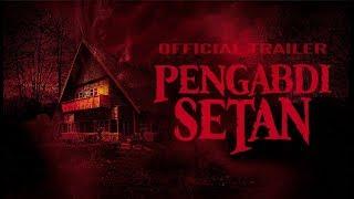 Pengabdi Setan (2017) Official Trailer
