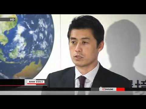 40 Year Old Virgin nuclear reactors in Japan: Fukushima update 1/6/12