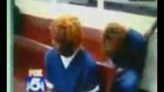 29 Nigga Cryin In Court
