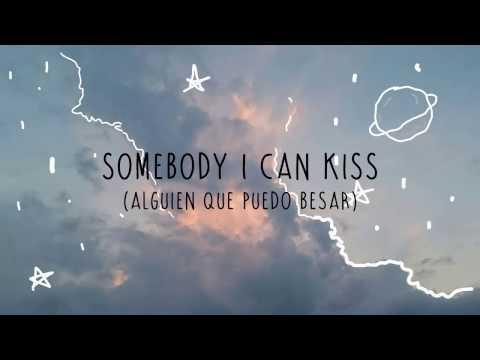 The Chainsmokers & Coldplay Something Just Like This Traducida al Español Lyrics