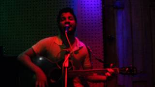 mithila covered by Akash Sky