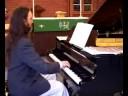 Chopin Waltz in F minor