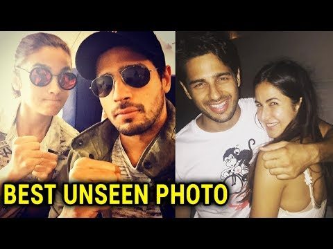 Xxx Mp4 20 UNSEEN RARE Pics Of Sidharth Malhotra Happy Birthday Sidharth Malhotra 3gp Sex