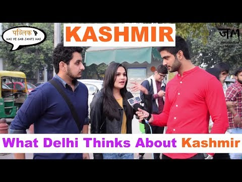 Xxx Mp4 What Delhi Thinks About Kashmir Public Hai Ye Sab Janti Hai JM Jeheranium 3gp Sex